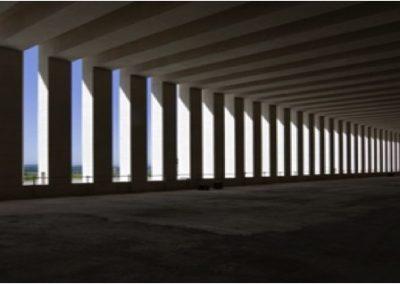 MUSEO DE COLECCIONES REALES