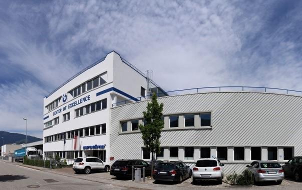 TAYRA Firma acuerdo tecnológico y de suministro con la firma italiana EUROCLIMA