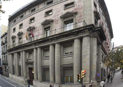 BANCO DE ESPAÑA | LLEIDA